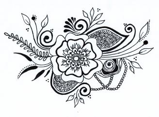 Art_0005