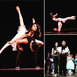 Ballet_Highlights_001