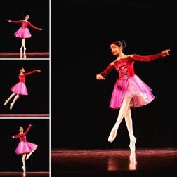 Ballet_Highlights_002