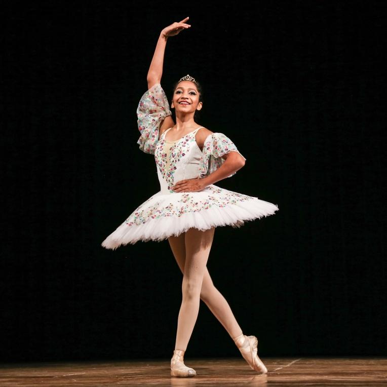Ballet_Highlights_003