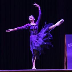 Ballet_Highlights_004
