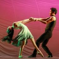 Ballet_Pics_002