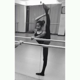 Ballet_Pics_004