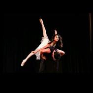 Ballet_Pics_005
