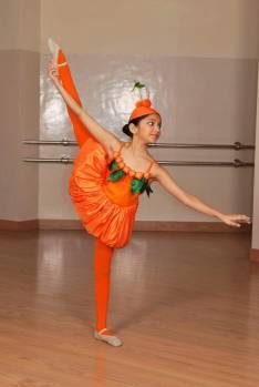 Ballet_Pics_006