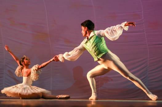 Ballet_Pics_007