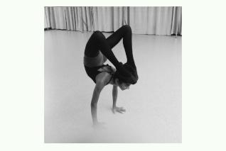 Ballet_Pics_008