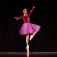 Ballet_Pics_009