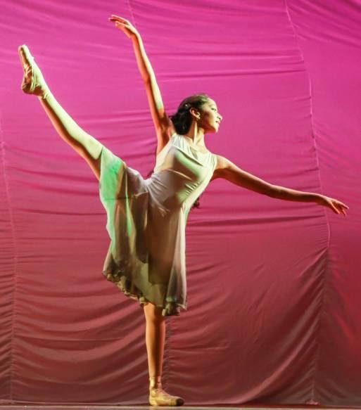 Ballet_Pics_011