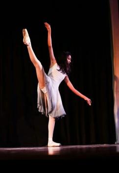 Ballet_Pics_012