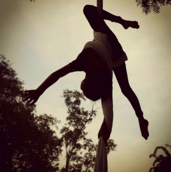 Ballet_Pics_013