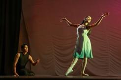Ballet_Pics_014