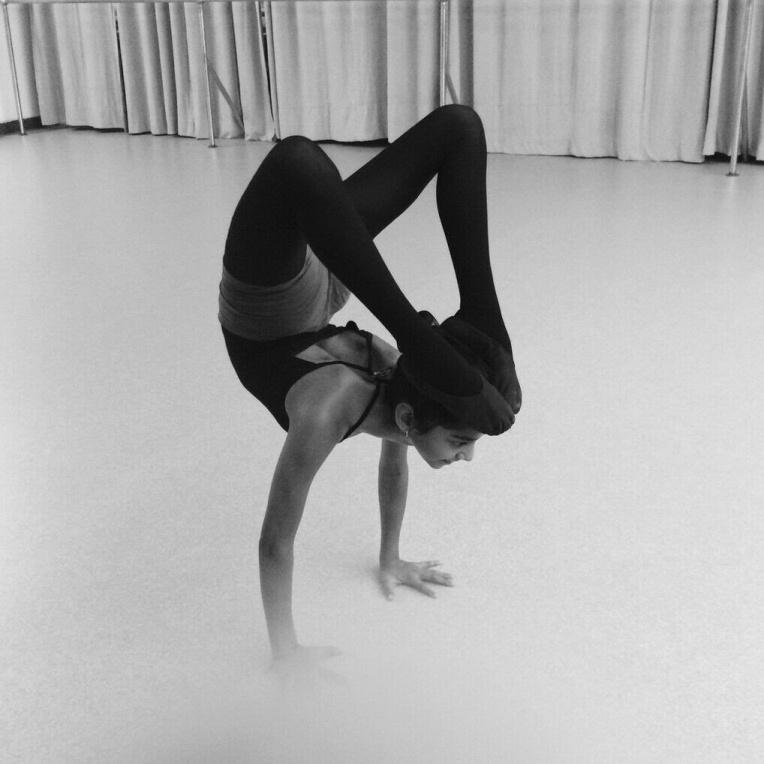 Ballet_Pics_015