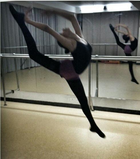 Ballet_Pics_016