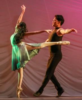 Ballet_Pics_017
