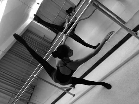 Ballet_Pics_019