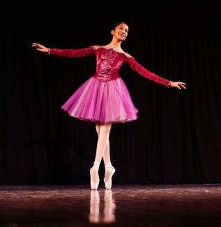 Ballet_Pics_021