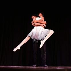 Ballet_Pics_022