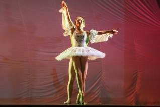 Ballet_Pics_024