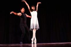 Ballet_Pics_026