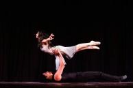 Ballet_Pics_027