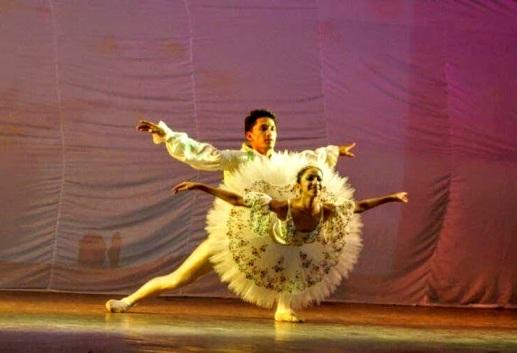 Ballet_Pics_028