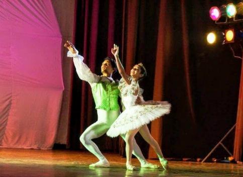 Ballet_Pics_029