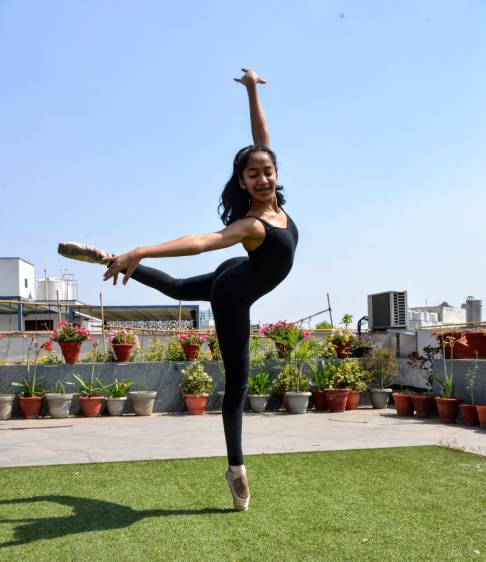 Ballet_Pics_030