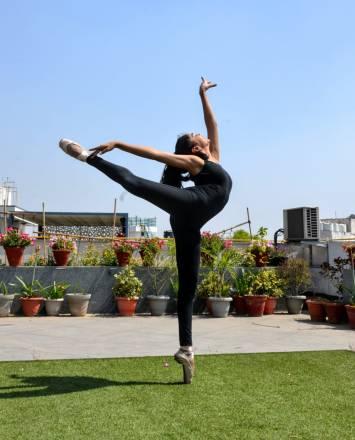 Ballet_Pics_031