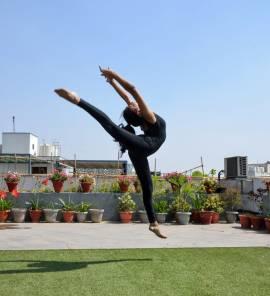 Ballet_Pics_033