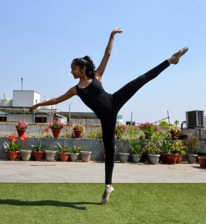 Ballet_Pics_034
