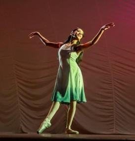 Ballet_Pics_035