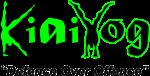 _KiaiYog_Logo