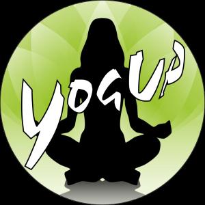 _YogUp_Logo