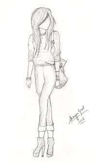 Art_0015